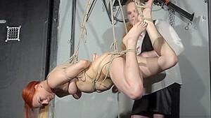 Horny sex clip Lesbian exclusive