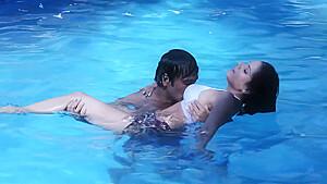 Hot desi shortfilm39 – Priya Tiwari, another girl boob kissed, press in bra